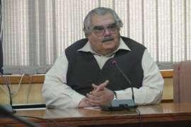 Urdu Adab O Zuban K Mohsin Dr Attash Durrani