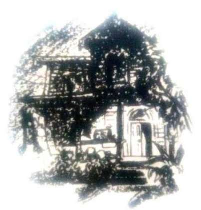 Ikhtitam Aur Ibtida