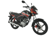 CB 125F Special Price in Pakistan
