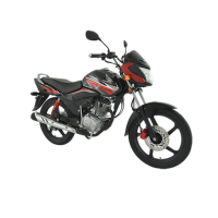 Honda CB 125F Price in Pakistan