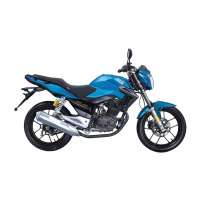 Road Prince Wego 150 Bike Price in Pakistan