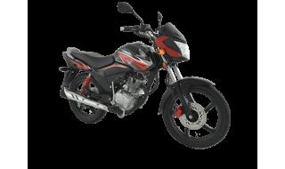 Honda CB 125F Price in Pakistan