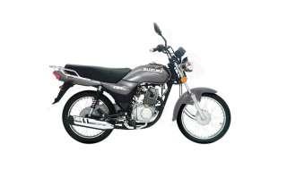 GD 110 GD 110 Price in Pakistan