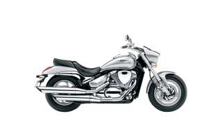Suzuki Intruder Price in Pakistan