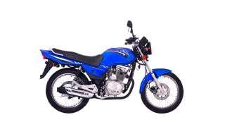 Piaggio Storm 125 Piaggio Storm 125 Price in Pakistan