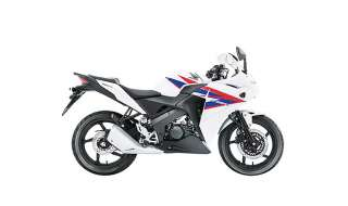 Honda CBR 150R Price in Pakistan