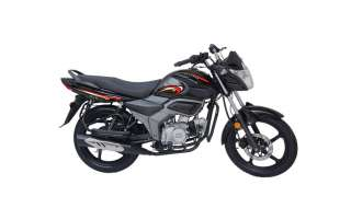 Super Power SP 110 Cheetah Price in Pakistan