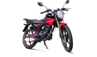FIT 150 Fighter FIT 150 Fighter Price in Pakistan