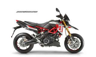 Aprilia DORSODURO-900 Price in Pakistan