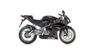 Aprilia RS 125 Price in Pakistan