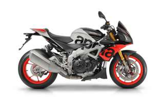 Aprilia RSV4 Price in Pakistan