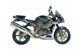 Aprilia TUONO 1000 Price in Pakistan