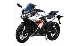 OW R3 250cc OW R3 250cc Price in Pakistan