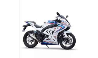 OW S1000RR 300cc Price in Pakistan