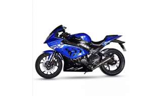 OW S1000RR 400cc Price in Pakistan