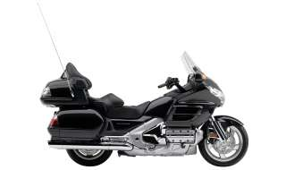 Gold Wing Gold Wing Price in Pakistan
