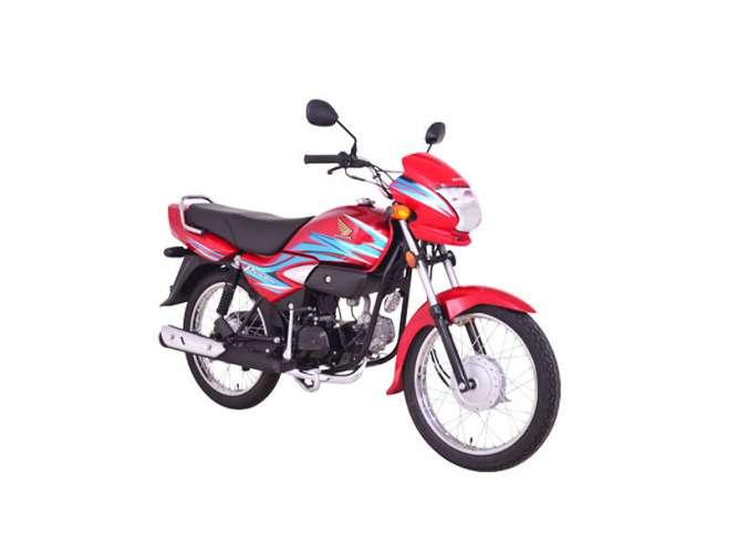 Honda Pridor Price In Pakistan 2020 Latest Model Pictures Specs