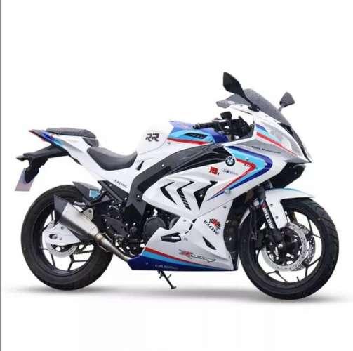 S1000RR 300cc
