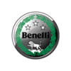 Benelli Bikes in Pakistan
