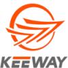 KEEWAY Bikes in Pakistan