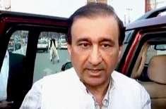 Mir Shakil Ur Rehman Ki Giraftari Ka Asaal Agenda Hi Kuch Or Hai