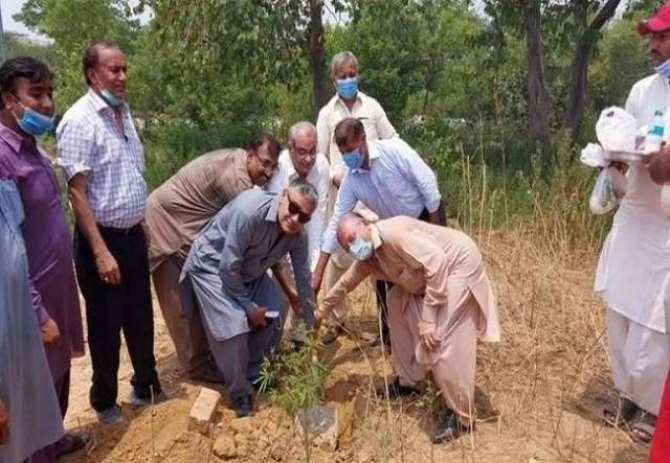 Islamabad Mandir Or Islami Jamhoriya Pakistan Ka Rad E Amal