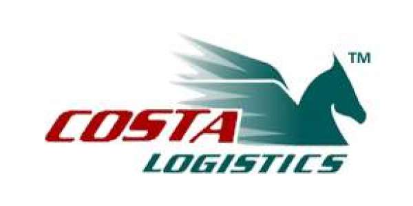 Costa Logistics Freight Forwarders - Business Information in