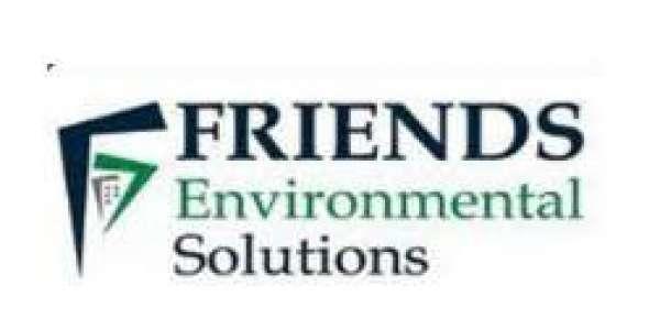 Pest Control Fumigation Services In Karachi - Business Information