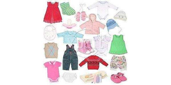 The Baby Shop - Business Information in Online Web Directory