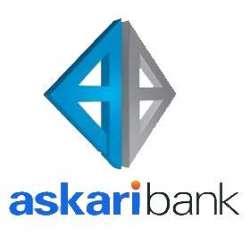 Askari Bank Limited Logo