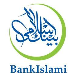 BankIslami Pakistan Limited Logo