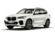 BMW X3 Series xDrive30e Price in Pakistan