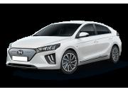 Hyundai Ioniq GLS Price in Pakistan