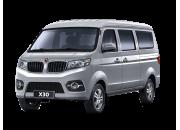 Jinbei X30 2021 Price in Pakistan