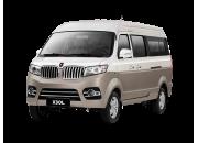 Jinbei X30L 2021 Price in Pakistan