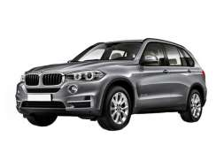 X5 Series Cars In Pakistan