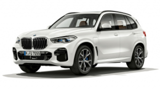 X3 Series Cars In Pakistan