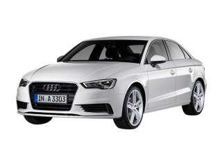 Audi A3 1.2 TFSI Exclusive Line