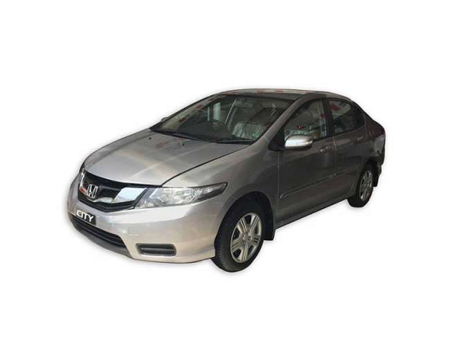 Honda City 1 3 I Vtec Prosmatec 2019 Price In Pakistan Pictures
