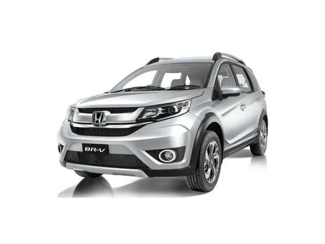 Honda Br V I Vtec S 2019 Price In Pakistan Pictures Specs