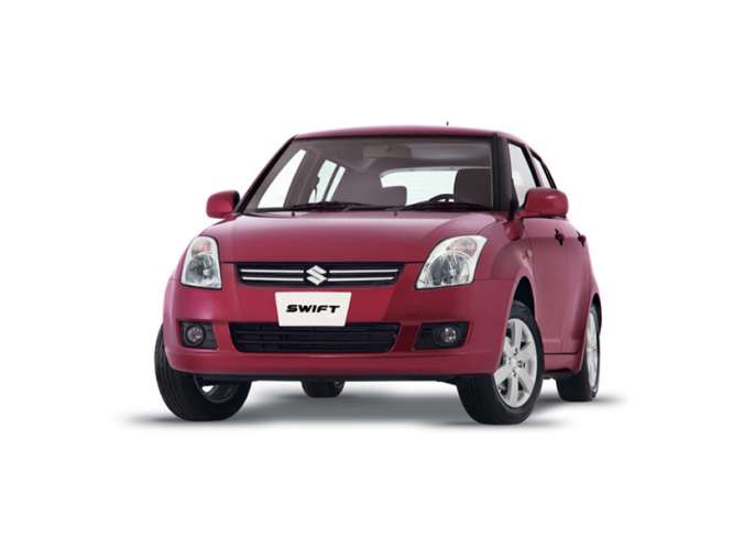 Suzuki Swift Dlx 1 3 Navigation 2019 Price In Pakistan Pictures