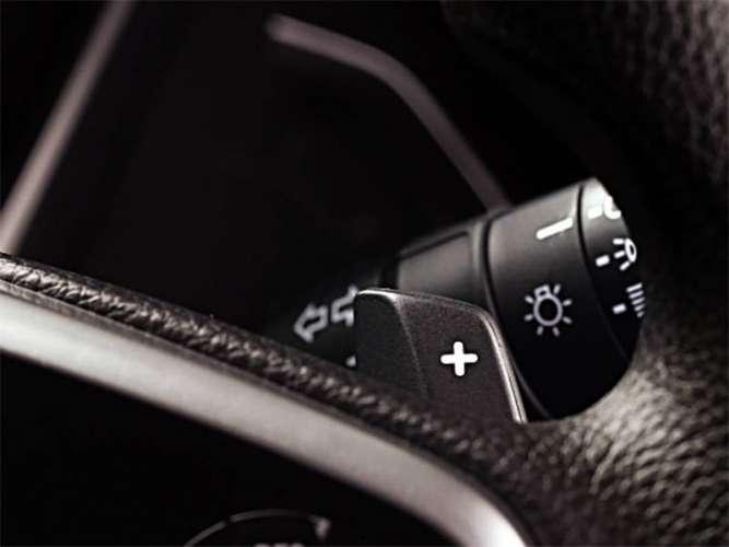 Honda Civic Turbo 1.5 VTEC CVT