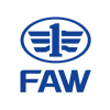 FAW Cars in Pakistan