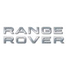 Range Rover Cars in Pakistan
