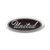 United Cars in Pakistan