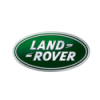 Land Rover Cars in Pakistan