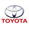 Toyota Cars in Pakistan