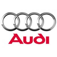 Audi Cars in Pakistan