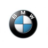 BMW Cars in Pakistan