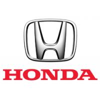 Honda Cars in Pakistan